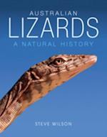 Australian Lizards