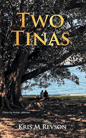 Two Tinas