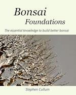 Bonsai Foundations
