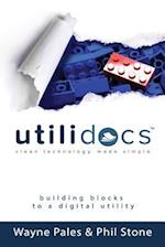 Utilidocs. Clean Technology. Made Simple.