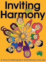 Inviting Harmony: A story of belonging in Australia