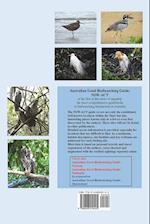 Australian Good Birding Guide: NSW-ACT