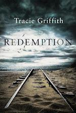 Redemption: In a small town there's nowhere to hide.