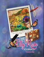 The Elly Rose Journals