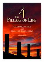 4 Pillars of Life