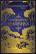 Conversations with Krishna
