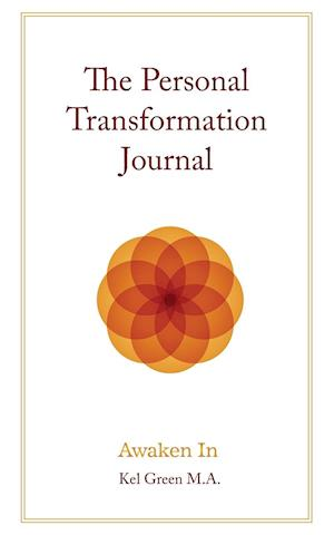 The Personal Transformation Journal
