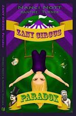 Zany Circus (Zany Circus)