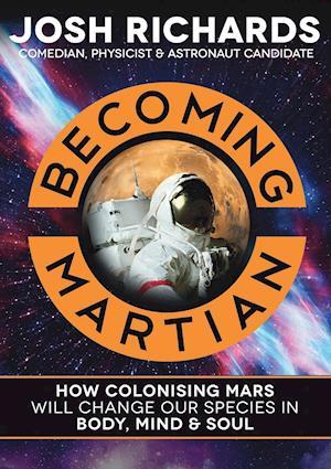 Becoming Martian