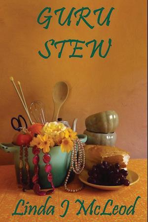 Guru Stew