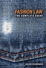 Fashion Law: The Complete Guide