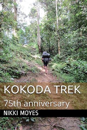 Kokoda Trek