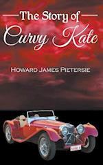 The Story of Curvy Kate