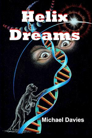 Helix Dreams