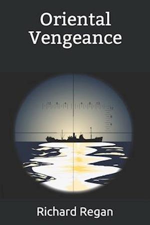 Oriental Vengeance