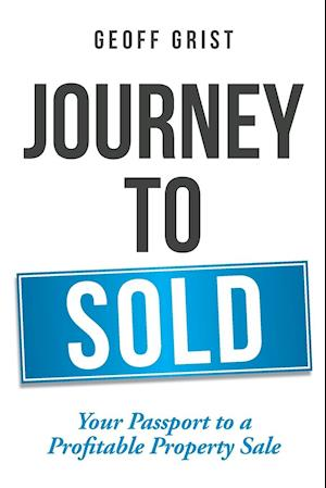 Journey to Sold