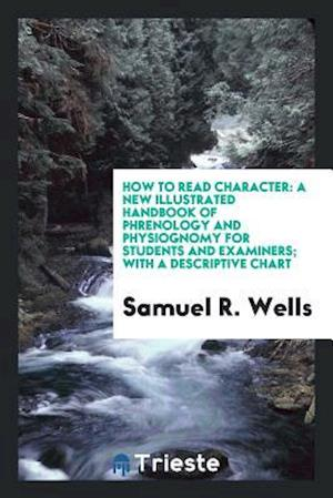 """recollections of learning to read Recollections has 250 ratings start by marking """"recollections: an autobiography"""" as want it was interesting to learn more about viktor frankl."""