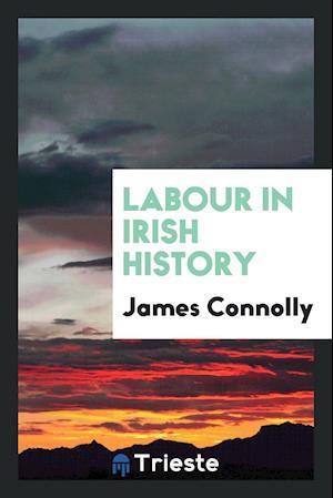 Labour in Irish history