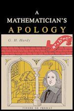 A Nameless Wrestler