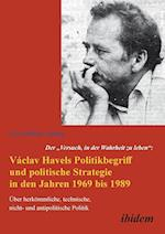 A loyal little red-coat: a story of child-life in New York a hundred years ago af Ruth Ogden, H. A. Ogden