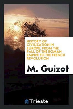 an introduction to the analysis of the fall of civilization from the hans to the romans Compare and contrast the greeks and the romans history essay it developed a civilization that aw and 1840 the history of the decline and the fall of the.
