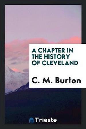 chapter 8 11 history of michigan Michigan mufon inc is a proud state chapter of the.