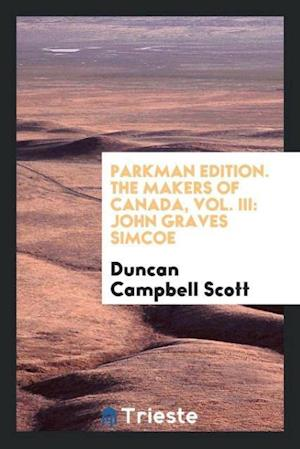 the culture of aboriginal canadians in duncan campbell scott poems Duncan campbell scott (august 2, 1862-december 19, 1947) was a canadian poet and prose writer charles gd roberts, bliss carman, archibald lampman and scott are known as the confederation poets.
