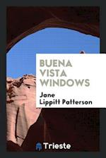 Buena Vista Windows
