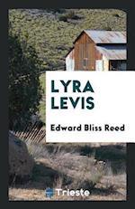 Lyra Levis