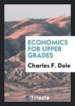 Economics for Upper Grades