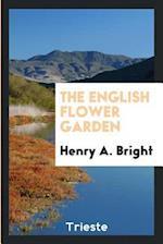 The English Flower Garden