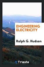 Engineering Electricity