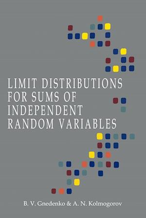 mill essays on some unsettled questions