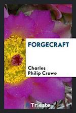 Forgecraft