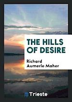 The Hills of Desire