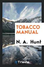 Tobacco Manual