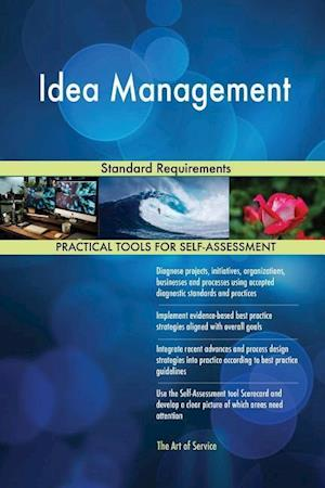 Idea Management Standard Requirements