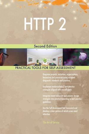 HTTP 2 Second Edition