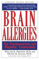 Brain Allergies