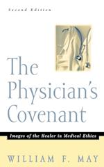 The Physician's Convenant