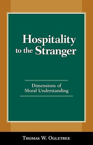 Hospitality to the Stranger