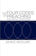 The Four Codes of Preaching