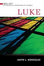 Luke af Justo L. Gonzalez
