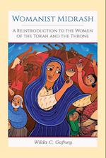 Womanist Midrash