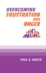 Overcoming Frustration and Anger,