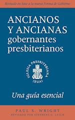 The Presbyterian Ruling Elder, Spanish Edition af Stephens G. Lytch