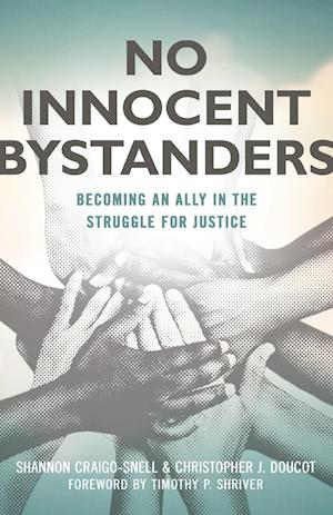 No Innocent Bystanders