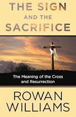 The Sign and the Sacrifice