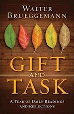 Gift and Task