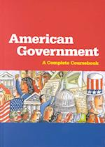 American Government (American Government)
